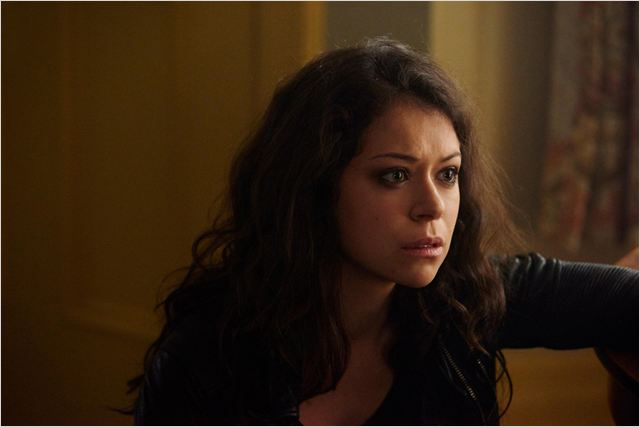"Clone Club MVP: Orphan Black ""The Weight of This Combination"""