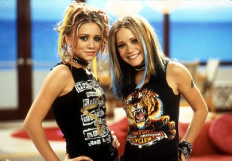 The Olsen Twins' 'So Little Time' is back on TV—and, yes, it totally holds up