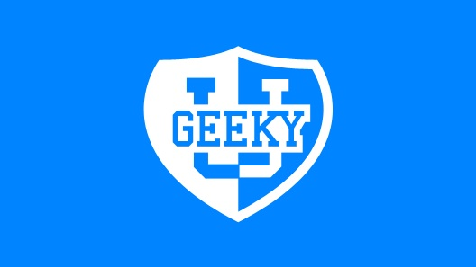 Sign us up for Geeky U—a school for fandom newbies