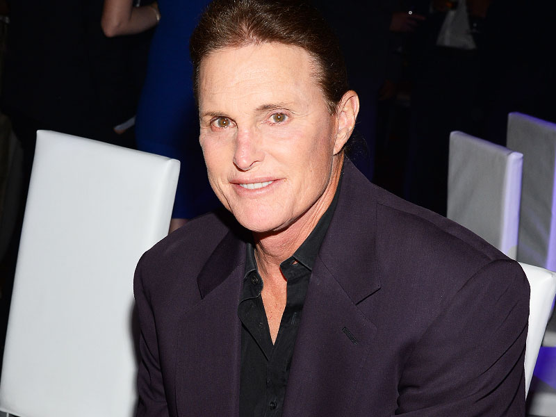 Important lessons we learned from Bruce Jenner's moving interview