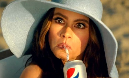 Diet Pepsi listened to its customers and ditched the chemical aspartame
