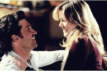 There's a petition to bring McDreamy back, you guys!