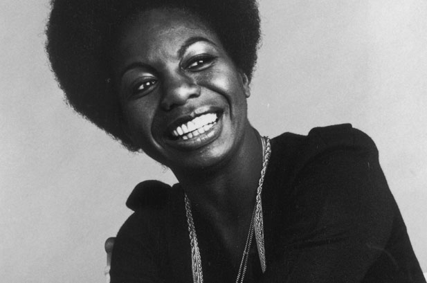 The trailer for the new Nina Simone documentary is here