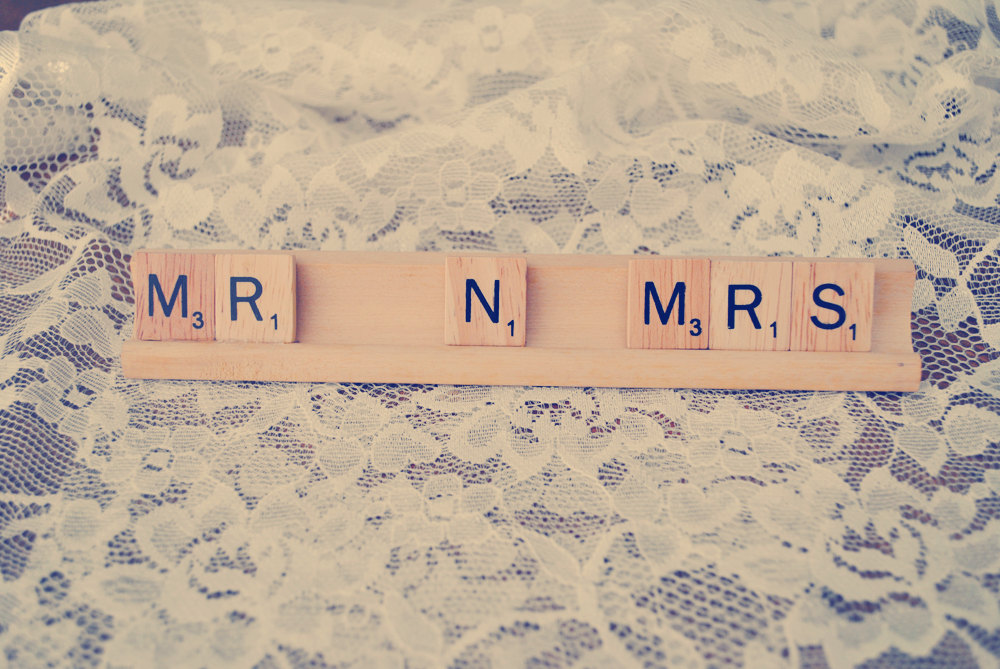 What the Quaker tradition taught me about 'Mr' and 'Ms'