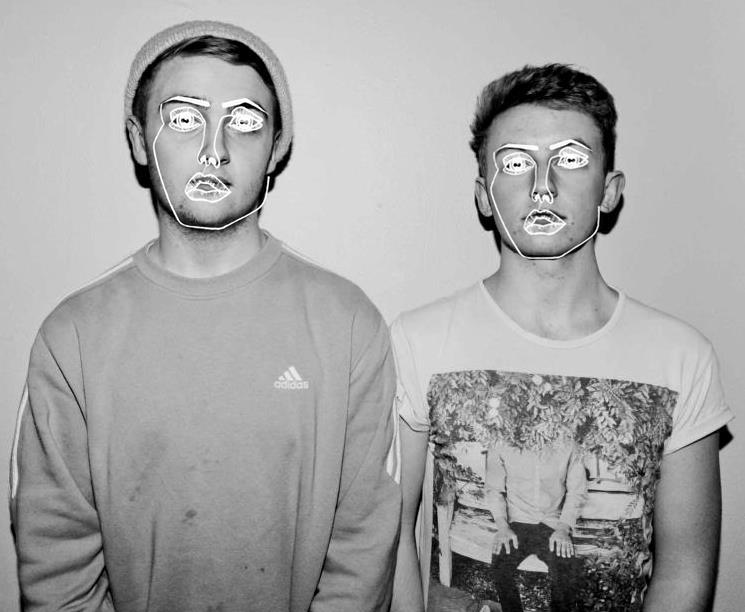 Disclosure's latest song is your new summer JAM