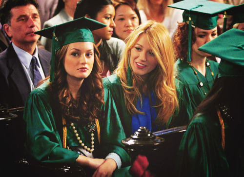 10 things I wish I knew before college graduation
