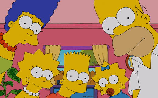 'The Simpsons' renewed for seasons 27 and 28! Here are 5 things we want to see