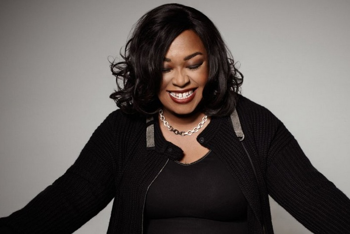 Everything you need to know about Shonda Rhimes' new show