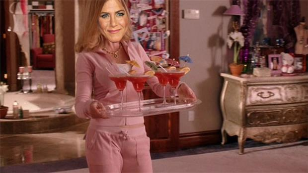 Everything we know about Jennifer Aniston's 'Mean Girls' sequel