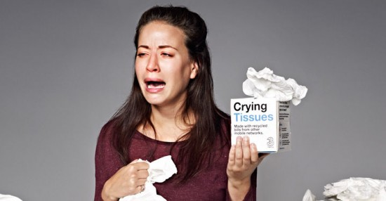 """A Japanese hotel created """"crying rooms"""" for women"""