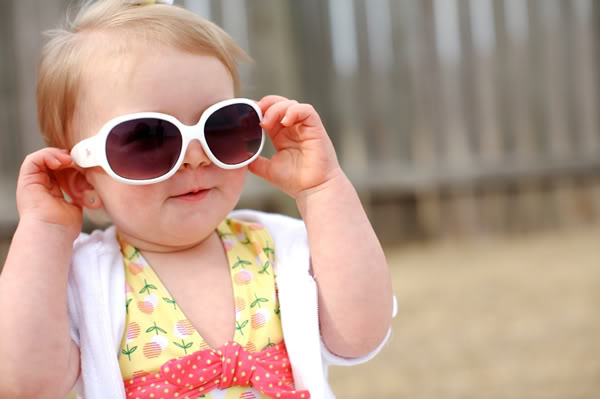 It's official: The most popular baby names of 2014 are...