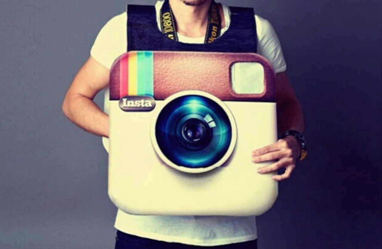 Here's how to get $10,000 for your Instagram pics