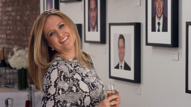 Why Samantha Bee's new late-night show is a big deal