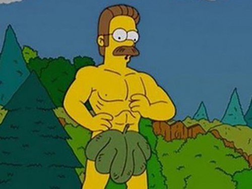 ned-flanders-the-simpsons-500x375c.jpg