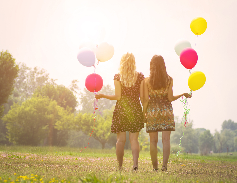 my sister is my role model The one i have with my sister so in honor of my role model, my best friend, and  my big sister, here are the top 30 reasons why having a sister is better than.
