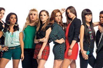 """""""Pitch Perfect 2"""" kicked major butt at the box office this weekend (go Pitch Perfect!!)"""