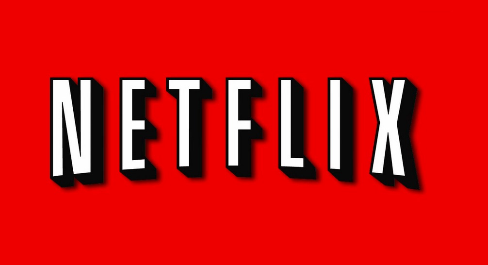 Heads up! Netflix as we know it is about to change