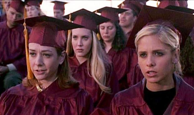 An open letter to grads heading to college