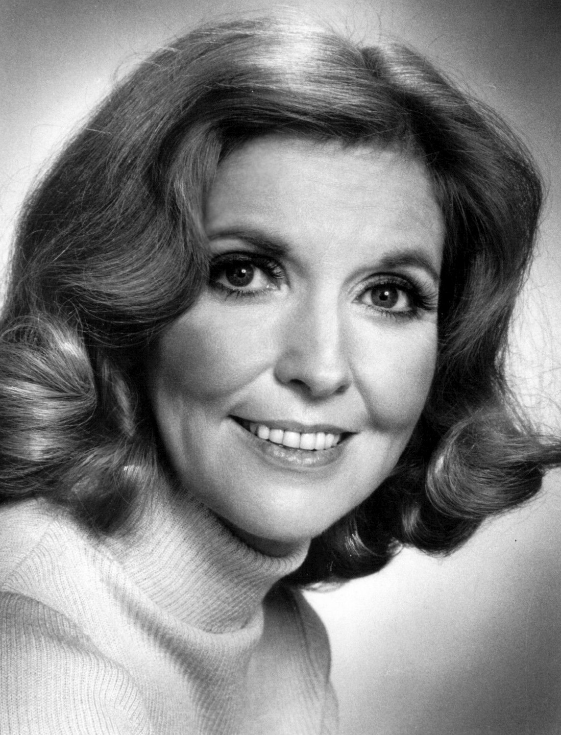 We will miss Anne Meara, comedy pioneer and amazing lady