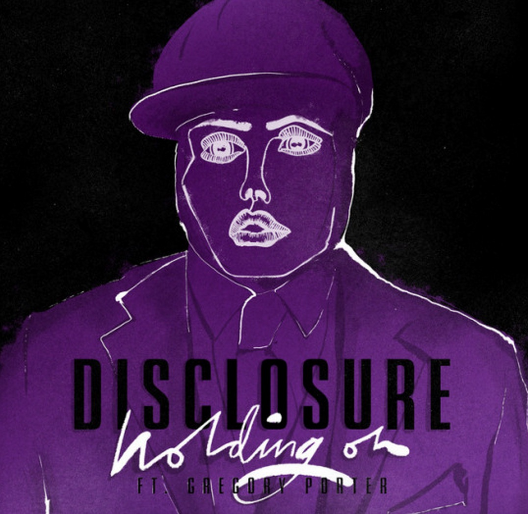 "Disclosure's new single is the next ""Latch"" and it's the only song we'll need this summer"