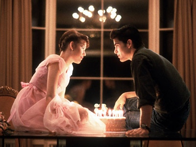 Four! More! Years! (Happy Birthday, HelloGiggles!)