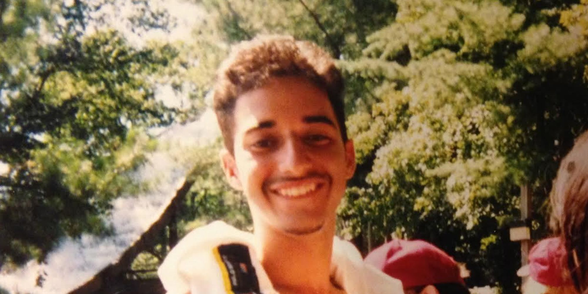 HUGE 'Serial' news: It's coming back for two(!) seasons