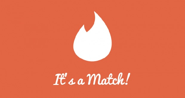 New study might explain why we swipe right for the wrong people on Tinder