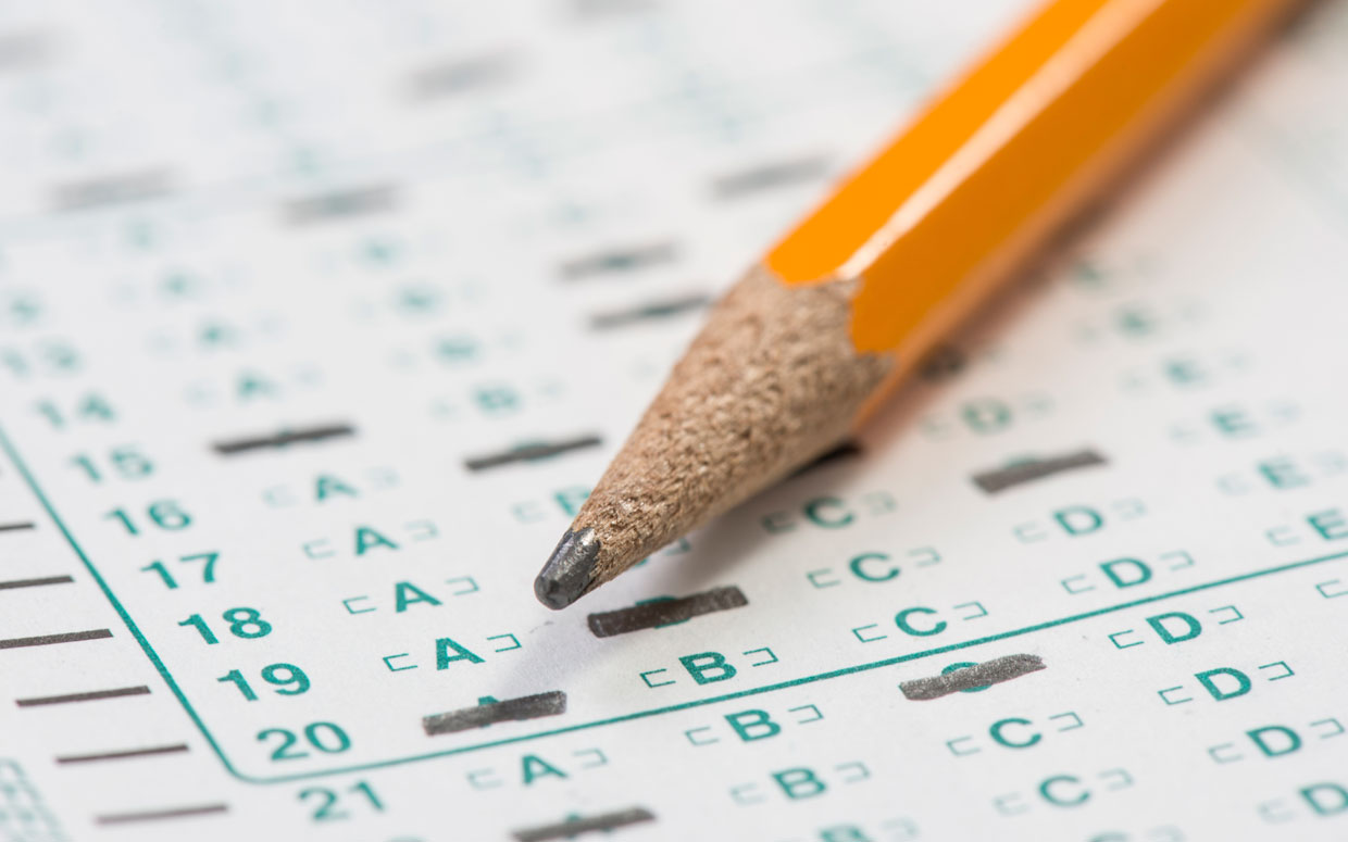 This is huge: Finally a FREE SAT prep course