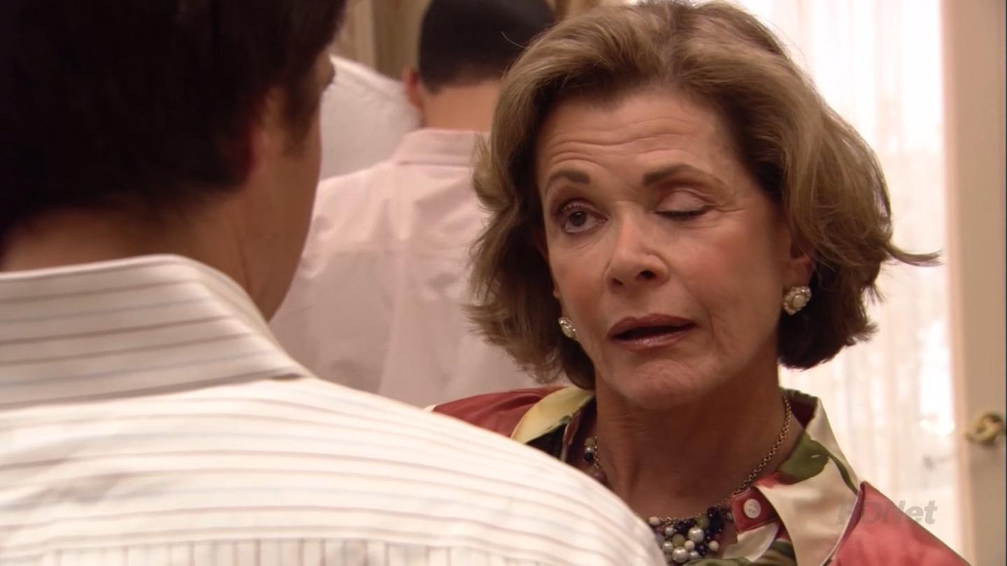Time to rejoice! 'Arrested Development' Season 5 is COMING