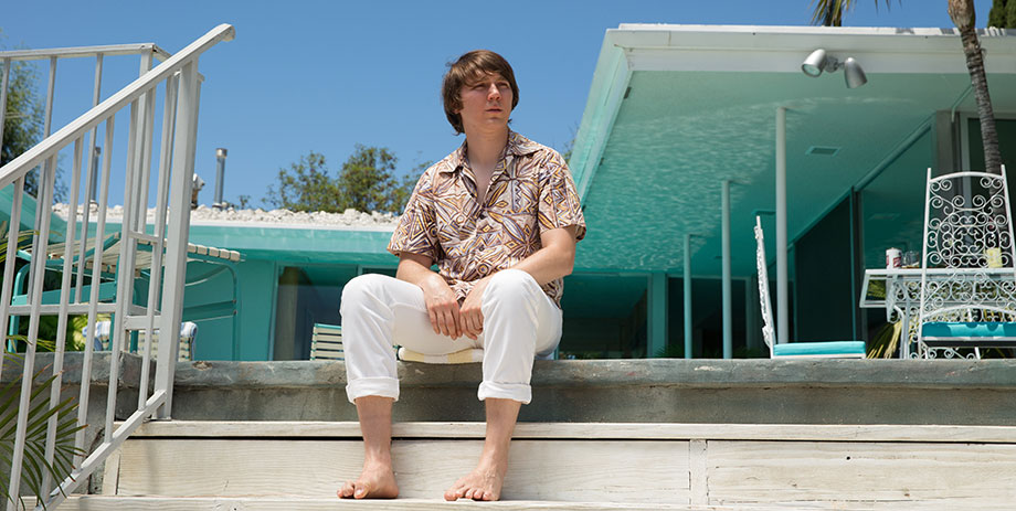 Why we're excited about the Beach Boys biopic, Love & Mercy