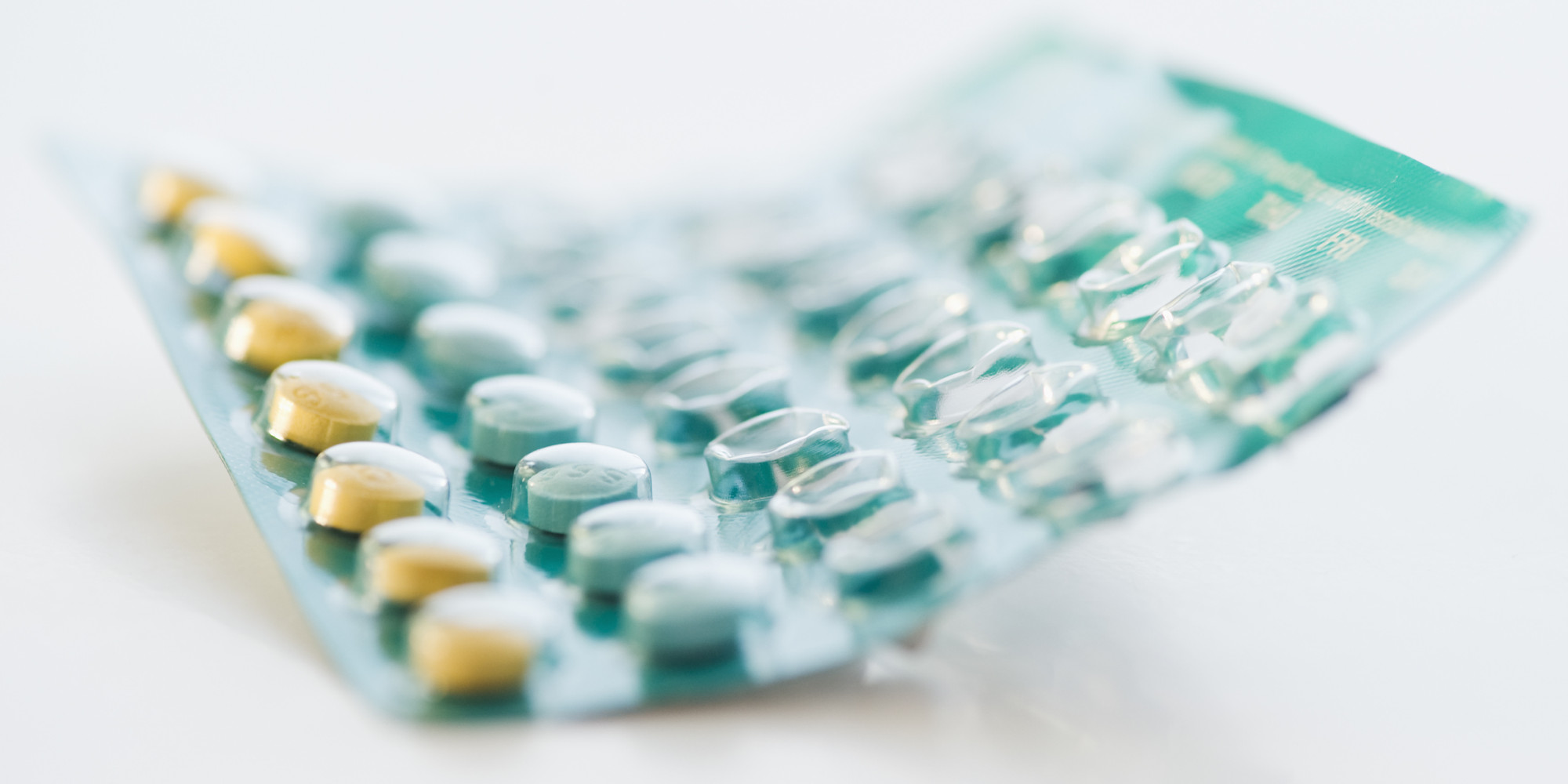 Soon you'll be able to get birth control from your pharmacist
