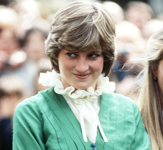 How Princess Diana changed the way I think about royalty