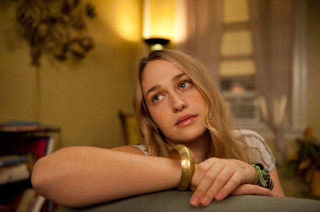 Jemima Kirke just filled our lives with body positivity wisdom