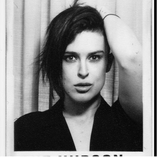 Rumer Willis on the bullying issue we don't talk about enough