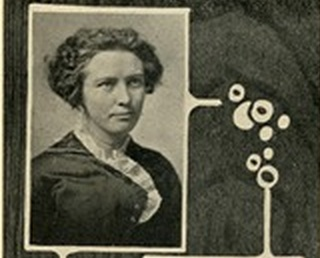 These seniors won the yearbook quote game... in 1914