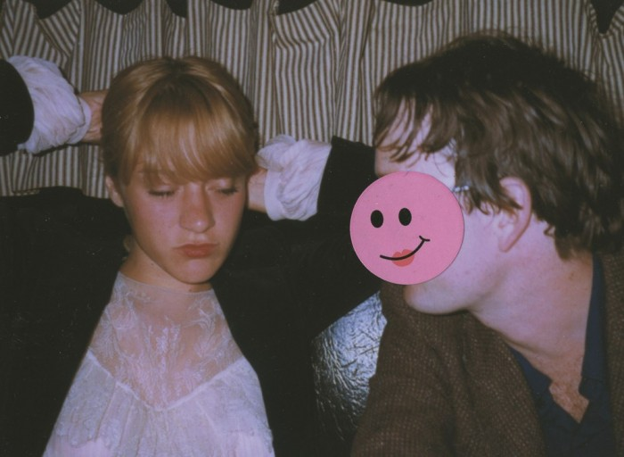 Chloë Sevigny releases a really cool zine celebrating her exes