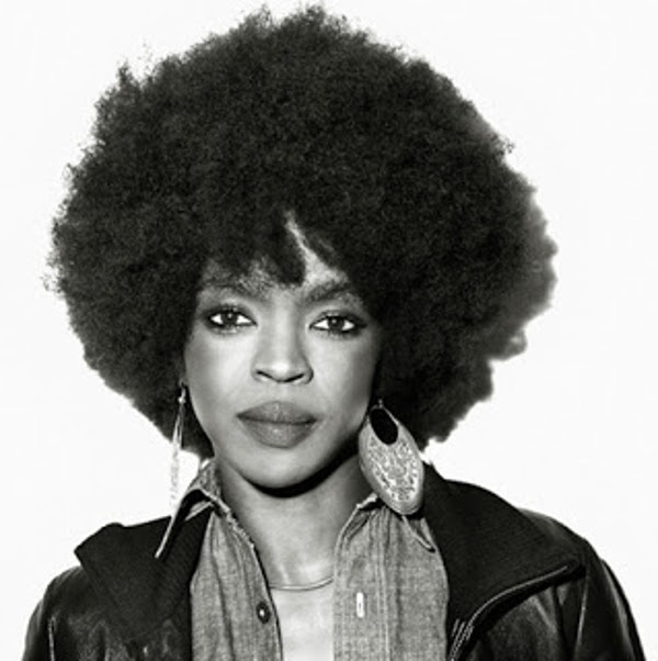 "Lauryn Hill covers Nina Simone's ""Feeling Good,"" and melts our minds"