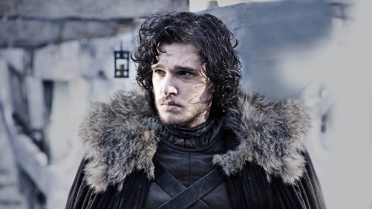 'Game of Thrones' director answers your lingering Jon Snow question