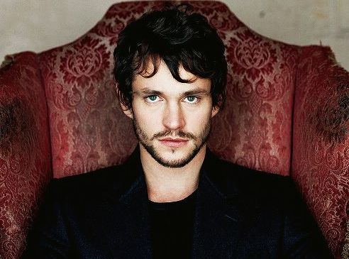 Hugh Dancy's face and everything else we'll miss about 'Hannibal'