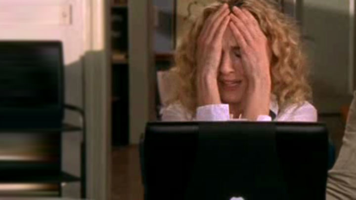 """6 types of emails we'd totally undo with Gmail's """"undo send"""""""