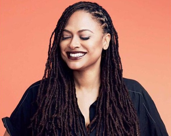 Potentially huge news in the Marvel Universe (and it involves Ava DuVernay)