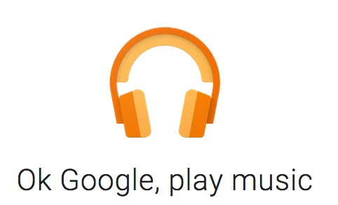 Yup, Google's streaming free music now: Here's what you need to know