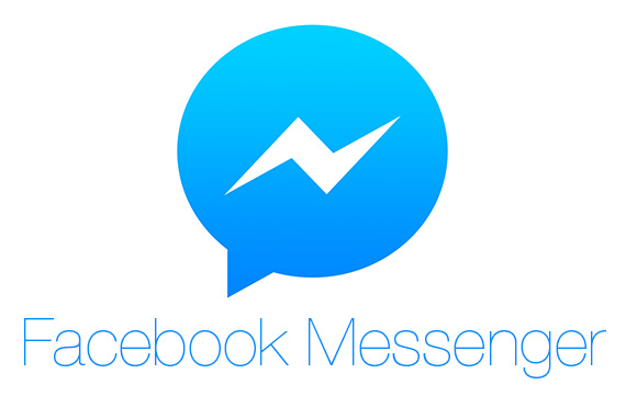 You can now ditch Facebook and still use Facebook Messenger