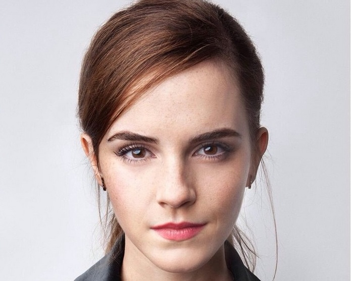 Here's what we know about Emma Watson's newest movie role