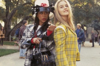 'Clueless the Musical' is happening: 5 moments we'd turn into big numbers