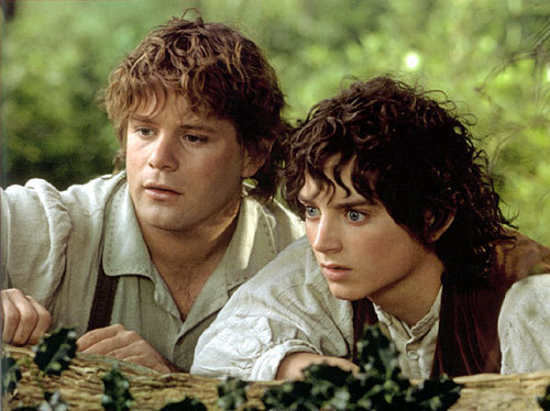 What Hobbits Taught Me About Friendship Hellogiggles