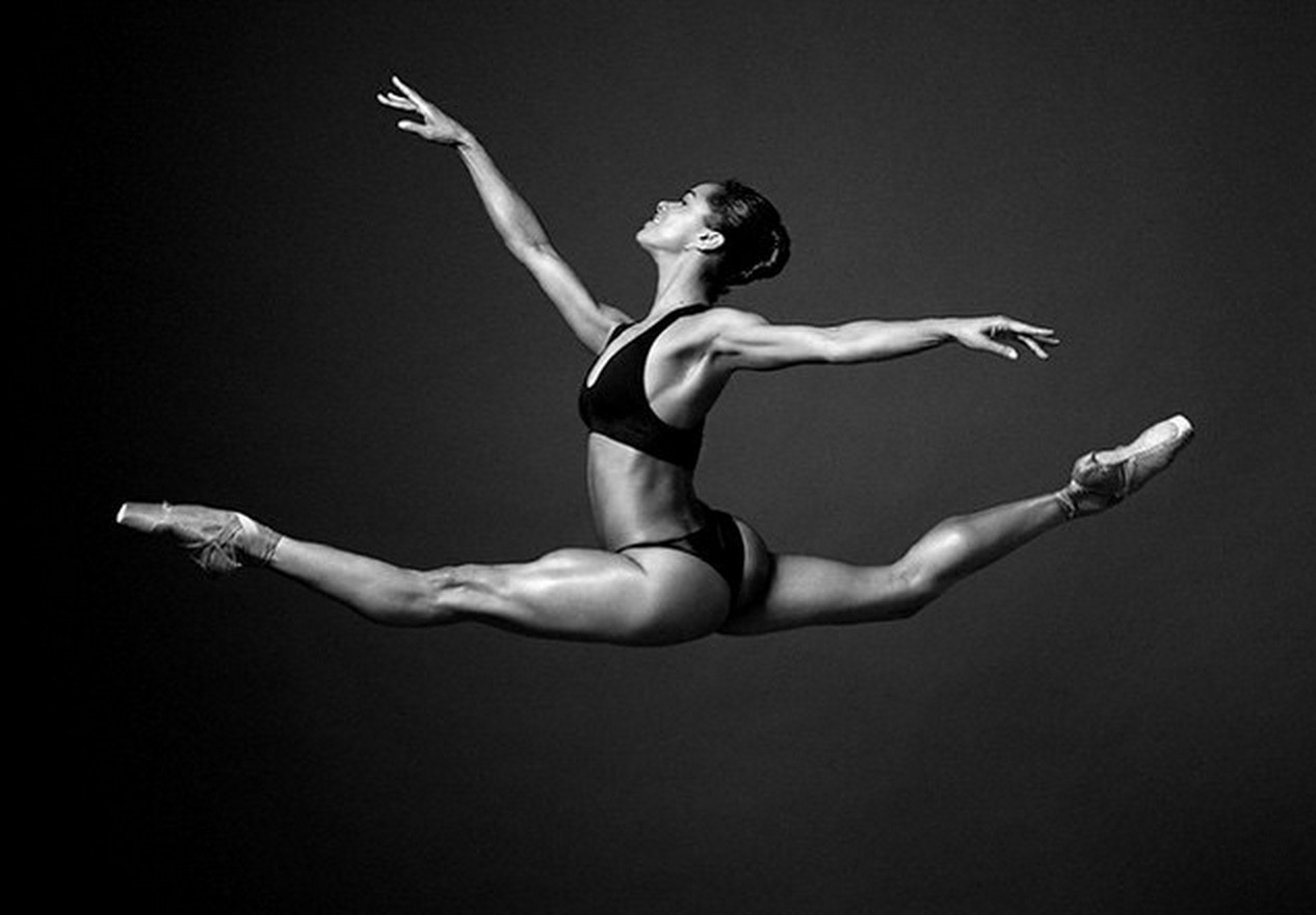 why misty copeland being named a principal ballerina is so