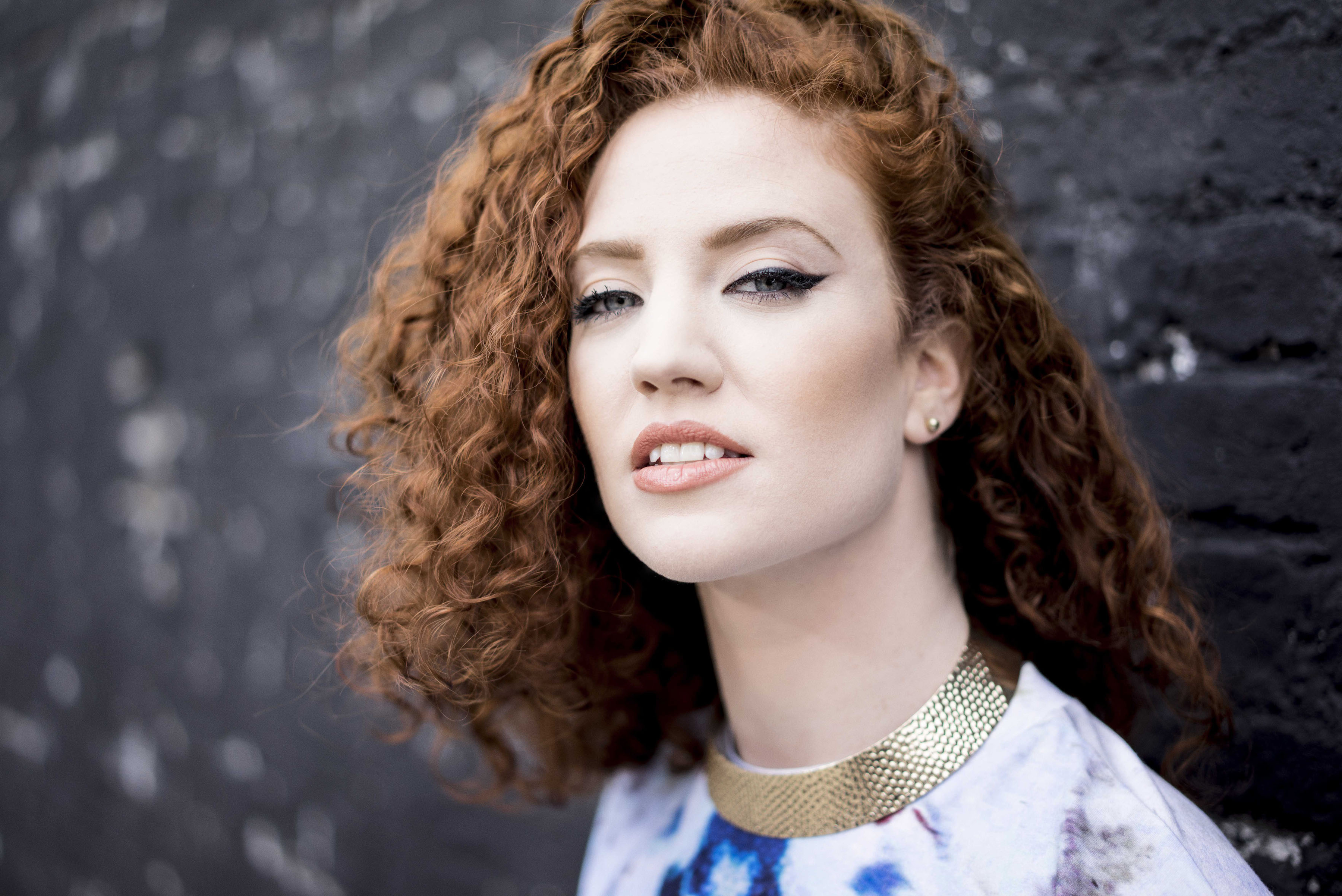 The year of Jess Glynne is about to begin
