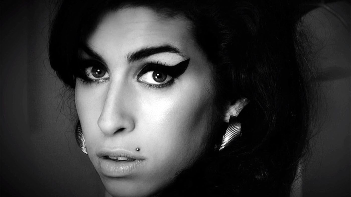 The many things I learned watching the new Amy Winehouse documentary
