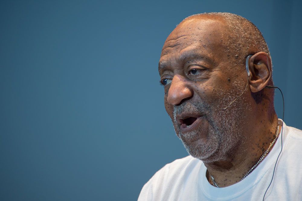 What you need to know about the latest Bill Cosby report